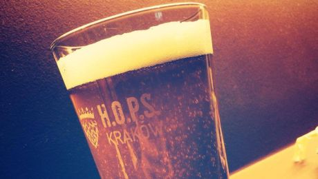 Title hops