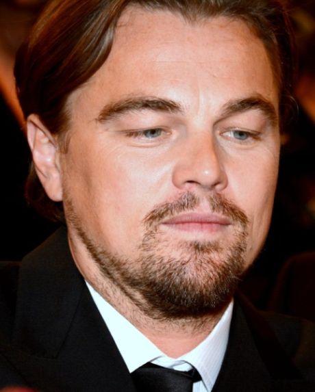 Leonardo_DiCaprio_Georges Biard