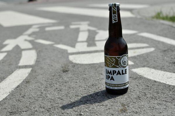 Impale IPA