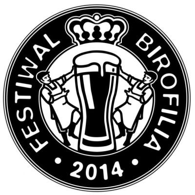 Birofilia 2014_Logo