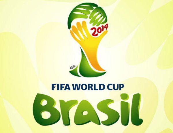 Mistrzostwa-Świata-2014