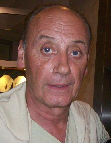 Dariusz Szpakowski, Ja Fryta