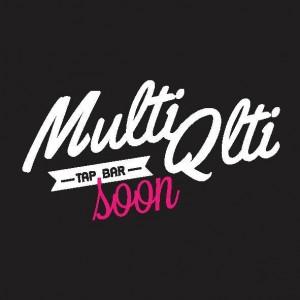 Multi Qlti