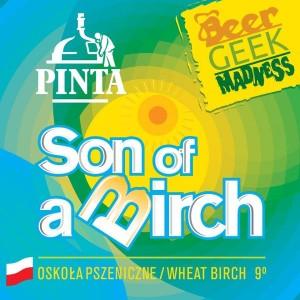 Son of aBirch
