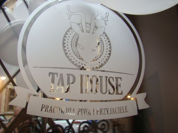 Tap House 2
