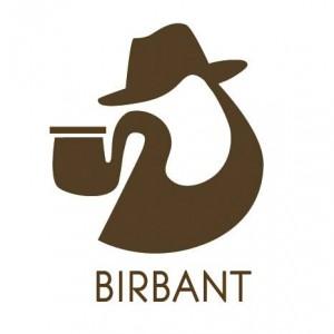Birbant