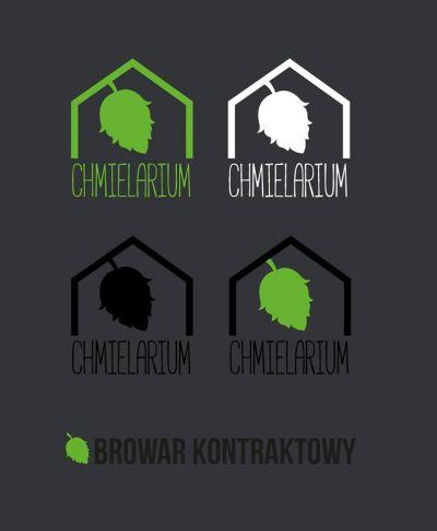 Chmielarium