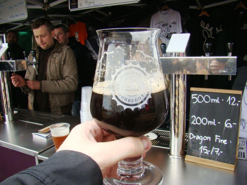 Pracownia Piwa Franca