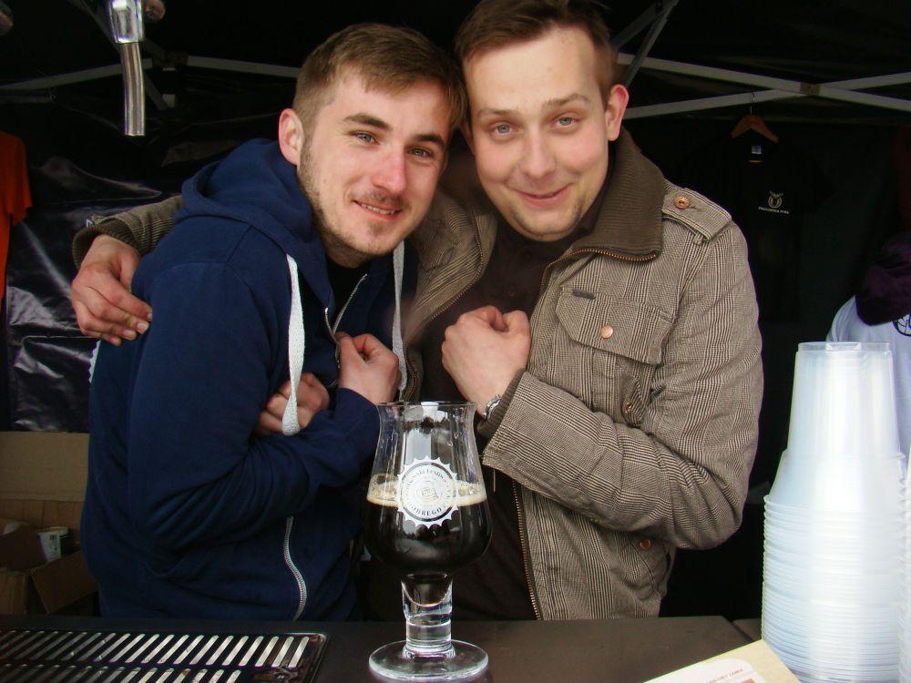 wfdp-pracownia-piwa