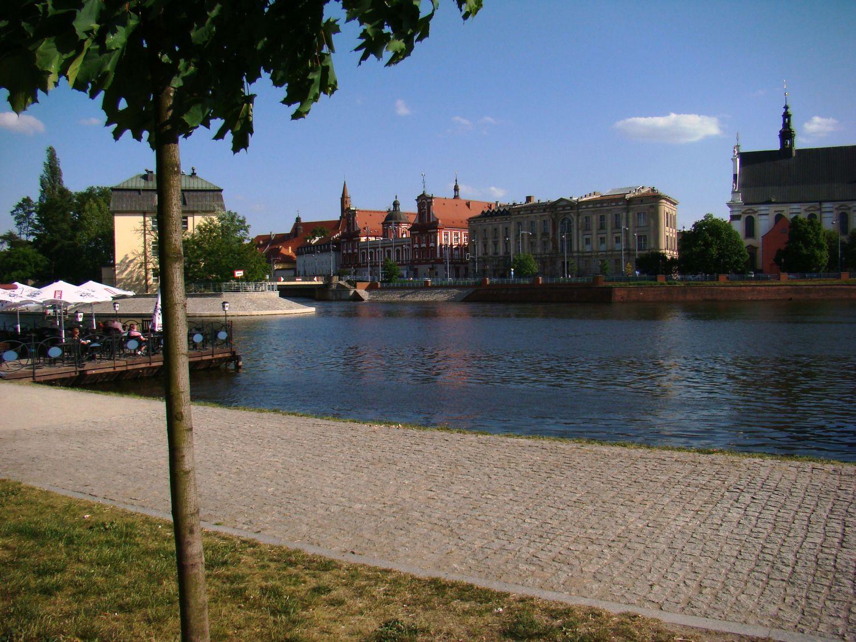 Wroclaw-wyspa-slodowa