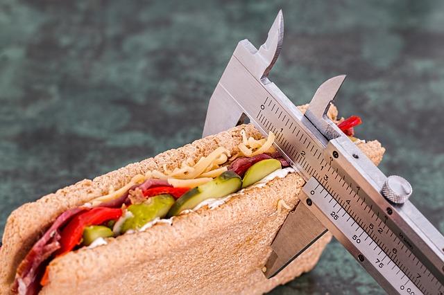 jak-przejsc-na-diete