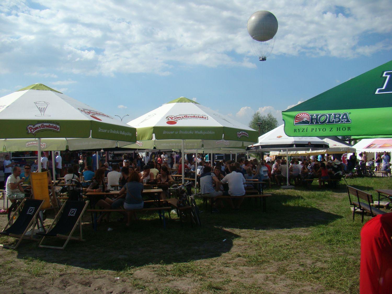 Krakowski Festiwal Piwa 7