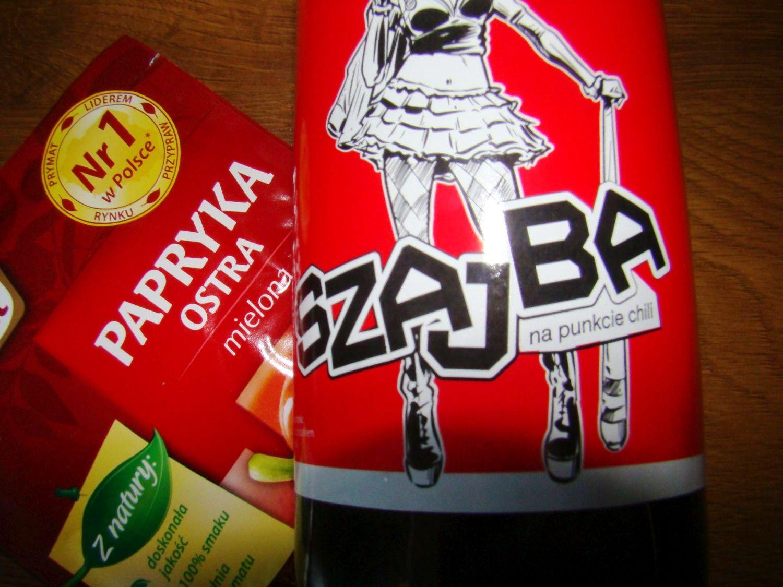 Szal Piw Szajba