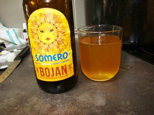 Bojan Somero