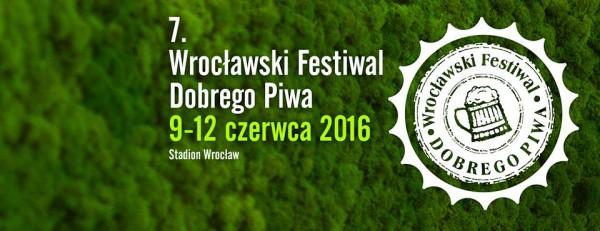 wroclawski festiwal dobrego piwa 2016
