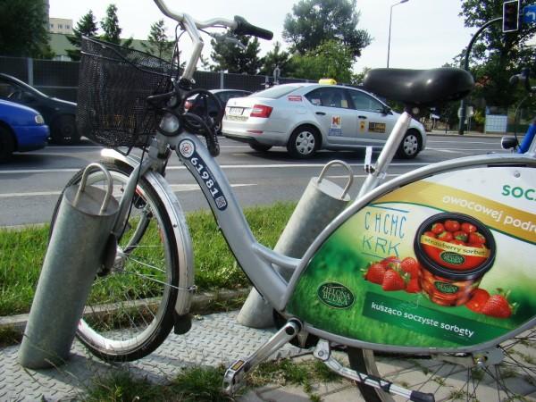 KMK Bike wywiad