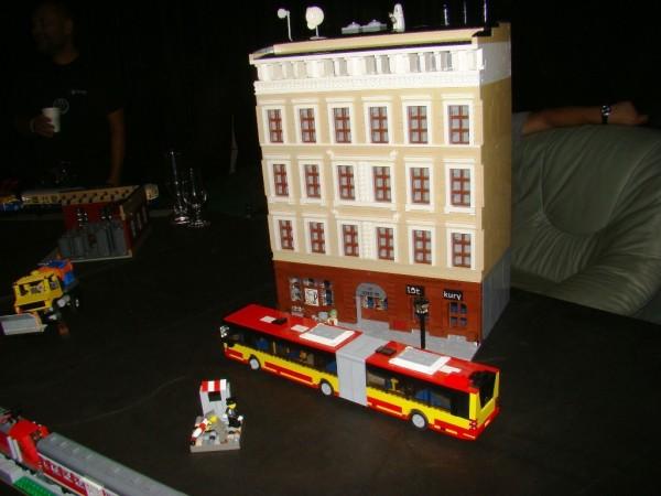 BGM 3 Lego