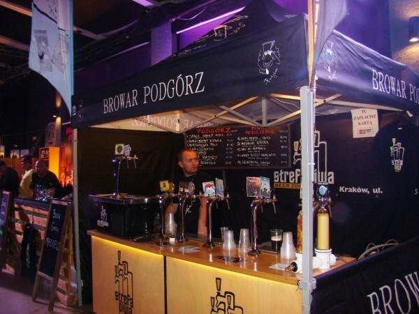 Beerweek 22