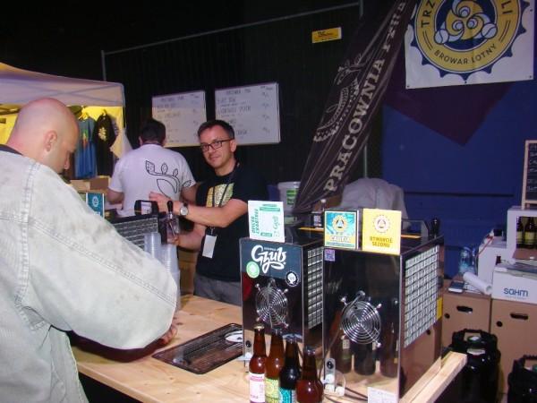 Beerweek 2 4