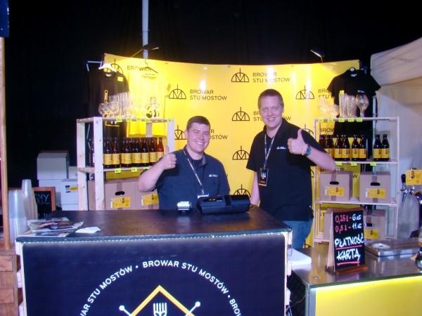 Beerweek 2 7