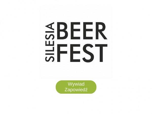Silesia Beer Fest Katowice