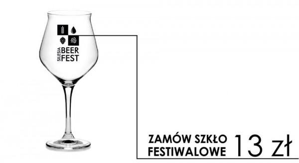 Szklo festiwal