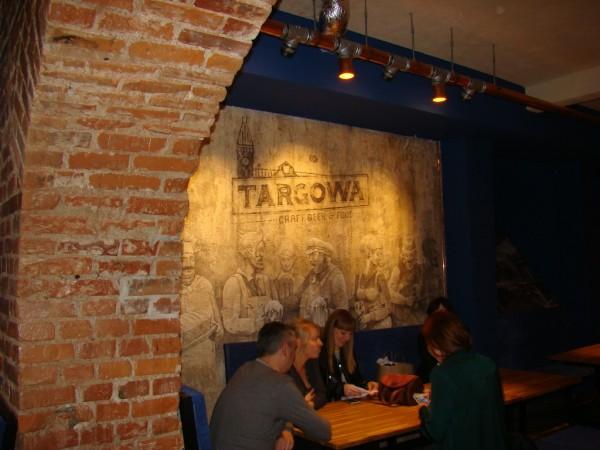Wroclaw Targowa 2