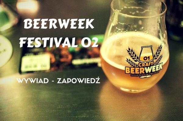 beerweek festival 02 zapowiedz