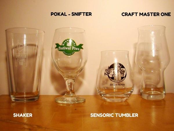 shaker tumbler pokal craftmaster one