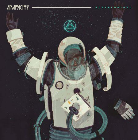 Ampacity Superluminal