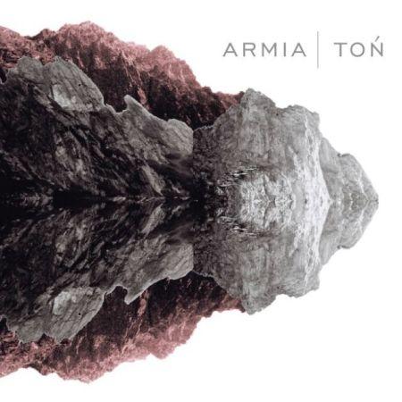 Armia ton