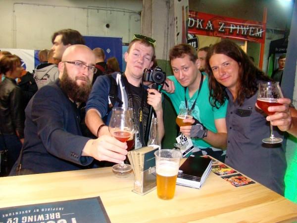 Silesia Beer Fest 10