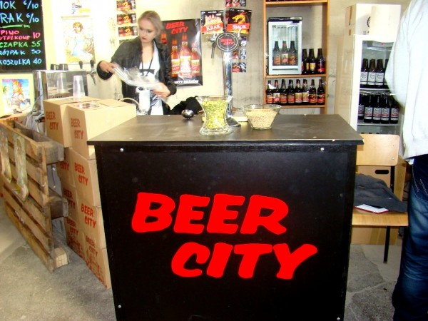Silesia Beer Fest 2