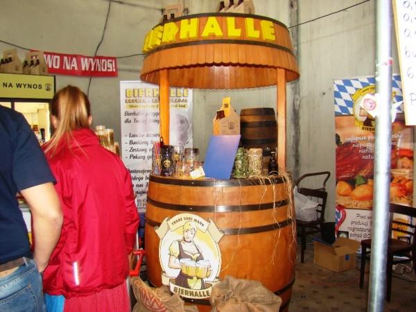 Silesia Beer Fest 3