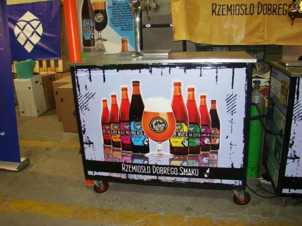 Silesia Beer Fest 7