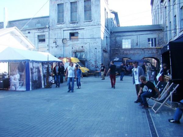 Silesia Beer Fest 9