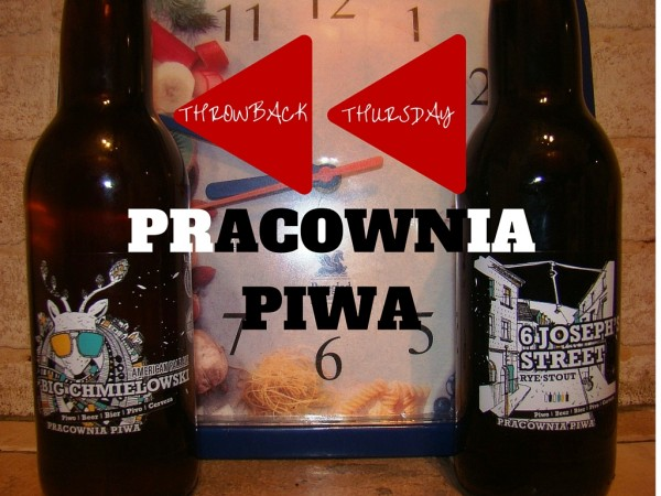 TT Pracownia Piwa
