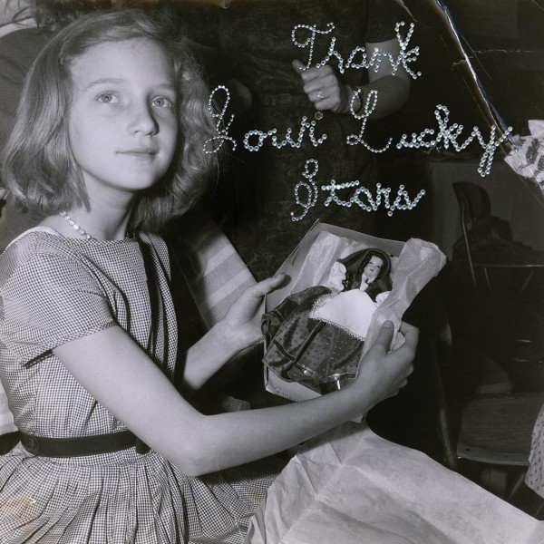 beach house thank you lucky star