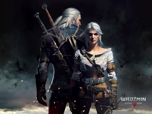 fot. thewitcher.com