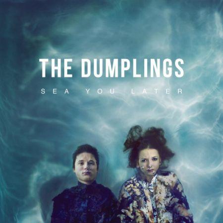 the-dumplings-sea-you-later