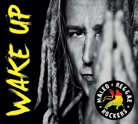 Maleo reggae rockers wake up