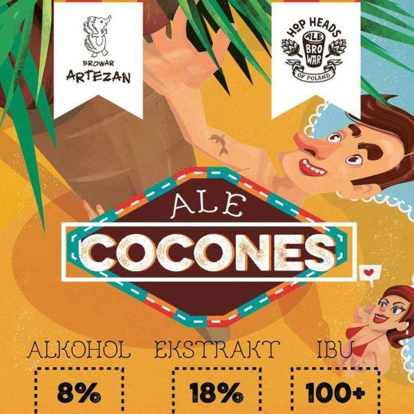AleCocones