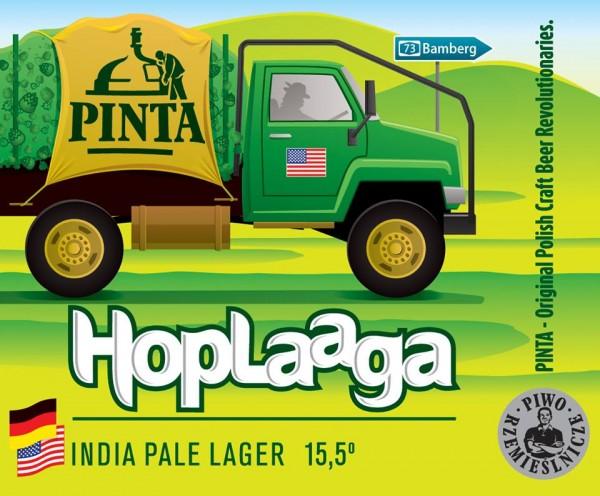 HopLaaga