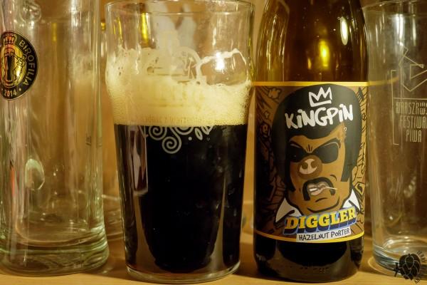 Diggler Kigpin