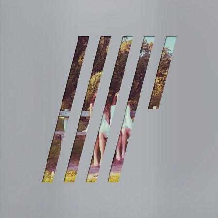 Steve-Wilson-Album-Cover