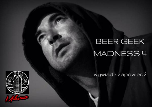 Beer Geek Madness 4 zapowiedx copy