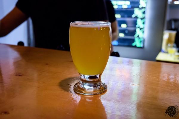 Juicy Wave Pracownia Piwa Piwne Podziemie