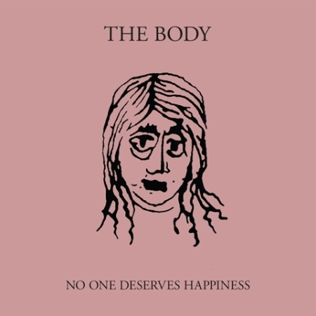 body-no-one-deserves-happiness