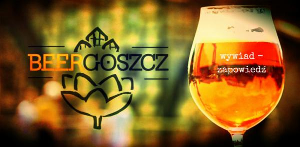 Beergoszcz title 1
