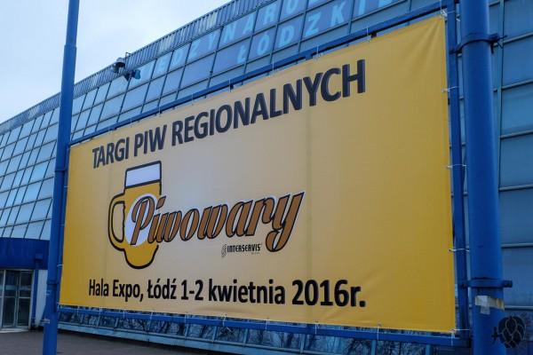 Piwowary 2016 title